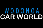 Wodonga Car World - Car Dealer, Wodonga