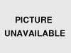 2007 HOLDEN BERLINA