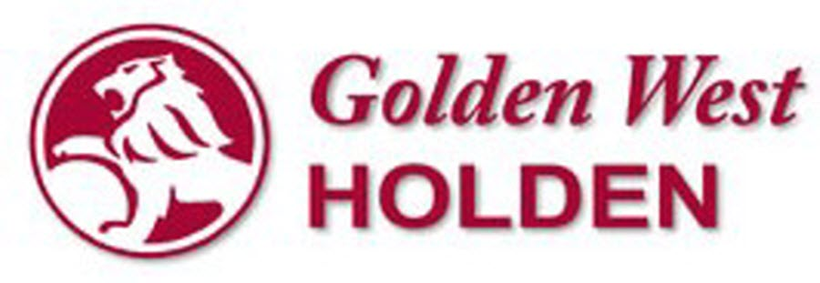 Golden West Holden Used Cars