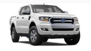 2015 FORD RANGER XLS 3.2 (4x4) PX MKII