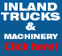 Inland Trucks and Machinery - Car Dealer selling new and used cars