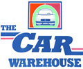 The Car Warehouse Casino - Car Dealer, Casino