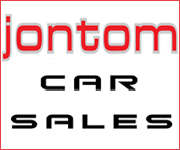 Jontom Car Sales - Car Dealer, Lismore