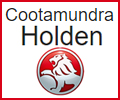 Cootamundra Holden Used Cars - Car Dealer, Cootamundra