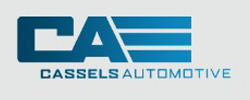 Cassels Automotive - Car Dealer, Warwick
