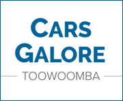 Cars Galore - Toowoomba - Car Dealer, Toowoomba