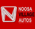 Noosa Village Autos - Car Dealer, Noosaville